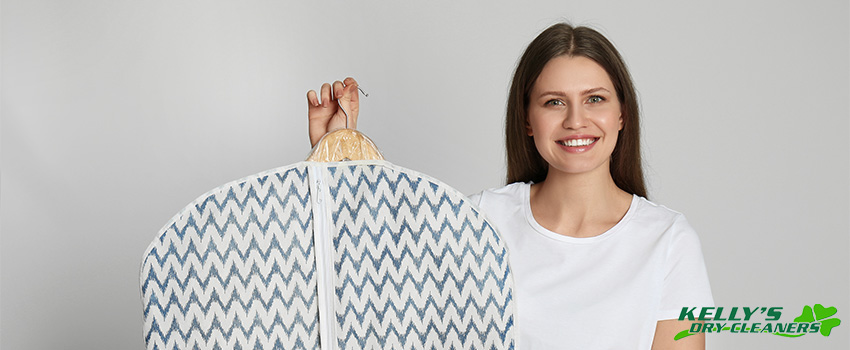 Dry Cleaning Service - Does It Actually Work
