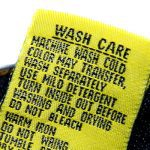 Kelly's Dry Cleaners Fabric Care Guide - How to Upkeep Your Fabrics