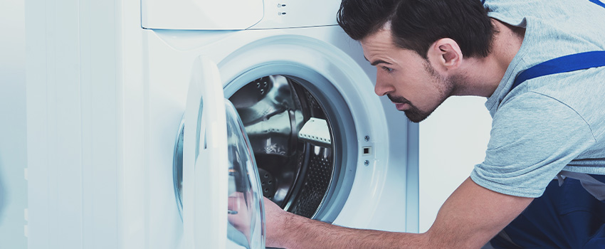 Washing machine capacity, Laundry 101: Washing Machine Capacity and Load Size Guide
