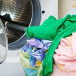 Washing colored clothes, Laundry Basics: Your Guide to Washing Colored Clothes