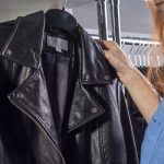 Leather Care Guide for Your Apparel