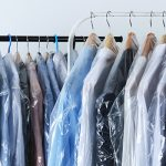 what is dry cleaning, Dry Cleaning 101: Seven Fabrics That Need To Be Dry Cleaned
