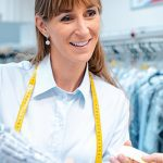 Why Should You Hire Green Dry Cleaners