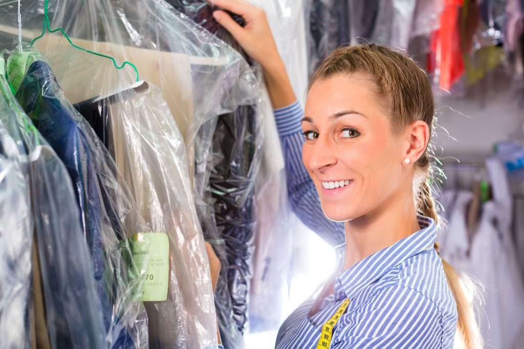 , Dry Cleaners in Pagosa Springs, CO