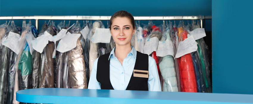 what is dry cleaning, Dry Cleaning 101:Seven Fabrics That Need To Be Dry Cleaned