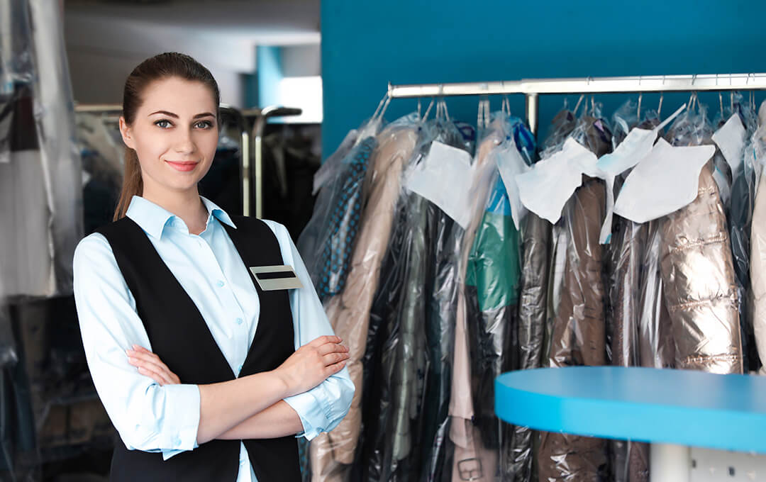 , Laundry Services Durango