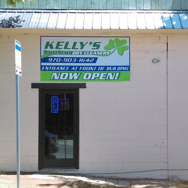 dry cleaners in Craig, Hours & Locations